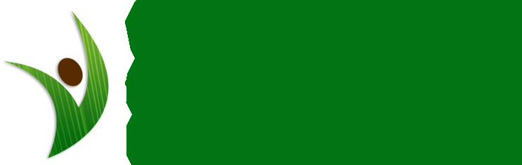Vanderpol Center